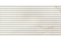 Carrara stripe Декор