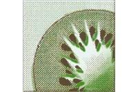 Inwencia Kiwi