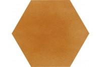 Aquarius Beige Heksagon плитка напольная структ 260х260