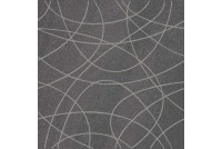 Arkesia Grafit Inserto декор 44.8 x 44.8