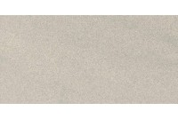 Arkesia Grys Mat. матовая 29.8 x 59.8