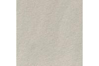 Arkesia Grys Strukt. структурная 59.8 x 59.8