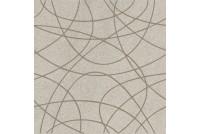 Arkesia Grys Inserto декор 44.8 x 44.8