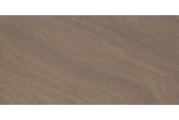 Arkesia Mocca Poler полированная 29.8 x 59.8