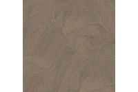 Arkesia Mocca Mat. матовая 59.8 x 59.8