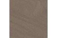 Arkesia Mocca Strukt. структурная 59.8 x 59.8