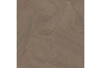 Arkesia Mocca Mat. матовая 44.8 x 44.8