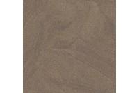 Arkesia Mocca Poler полированная 44.8 x 44.8