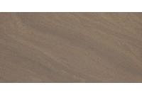 Arkesia Mocca Poler полированная 44.8 x 89.8