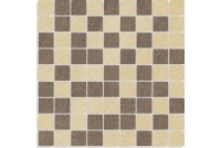Arkesia Brown/Mocca Mix Poler мозаика 30 x 30