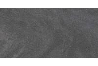 Arkesia Grafit Poler полированная 29.8 x 59.8