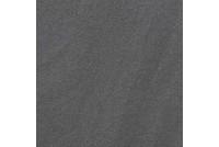 Arkesia Grafit Strukt. структурная 59.8 x 59.8