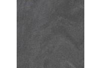 Arkesia Grafit Poler полированная 44.8 x 44.8