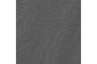 Arkesia Grafit Strukt. структурная 44.8 x 44.8