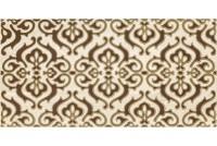 Coraline Brown Classic Декор