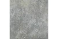 Corrado Grafit