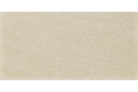 Duroteq Beige Mat. 29.8 x 59.8