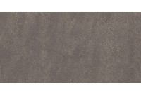 Duroteq Brown Mat. 29.8 x 59.8