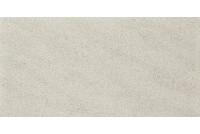 Duroteq Grys Mat. 29.8 x 59.8