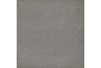 Duroteq Grafit Poler 59.8 x 59.8