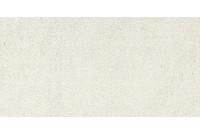 Duroteq Perla Mat. 29.8 x 59.8
