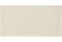 Duroteq Perla Poler 29.8 x 59.8