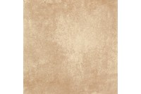 Flash Beige Mat. 60 x 60