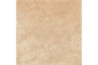 Flash Beige Poler 60 x 60
