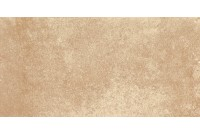 Flash Beige Mat. 30 x 60