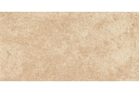 Flash Beige Poler 30 x 60