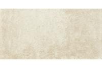 Flash Bianco Poler 30 x 60