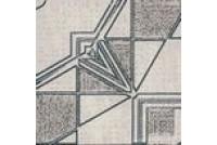 Lensitile Bianco вставка