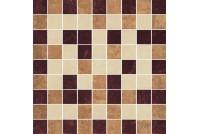 Mistral Beige Mat Mix Мозаика