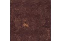 Mistral Brown Poler 59.8 x 59.8