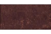 Mistral Brown Poler 29.8 x 59.8