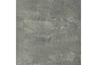 Mistral Grafit Poler 59.8 x 59.8