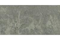 Mistral Grafit Poler 29.8 x 59.8
