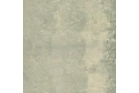 Mistral Grys Poler 59.8 x 59.8