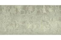 Mistral Grys Poler 29.8 x 59.8