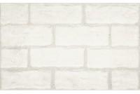 Muro Bianco Struktura