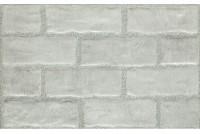 Muro Grys Struktura