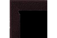 Natural Brown Duro Цоколь структурный двухэлементный левый
