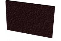 Natural Brown Duro Подступенник 30х14,8х1,1