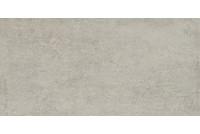 Rino Grys Poler полированная 29.8 x 59.8