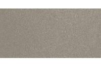 Sand Grafit Salt-Pepper 29.8 x 59.8