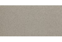 Sand Grys Salt-Pepper 29.8 x 59.8