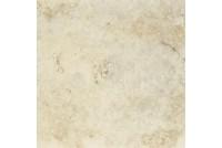 Santa Caterina LAP. 44.8 x 44.8