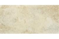 Santa Caterina LAP. 44.8 x 89.8