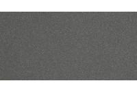 Solid Grafit Mat. 29.8 x 59.8