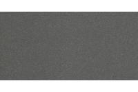 Solid Grafit Poler 29.8 x 59.8